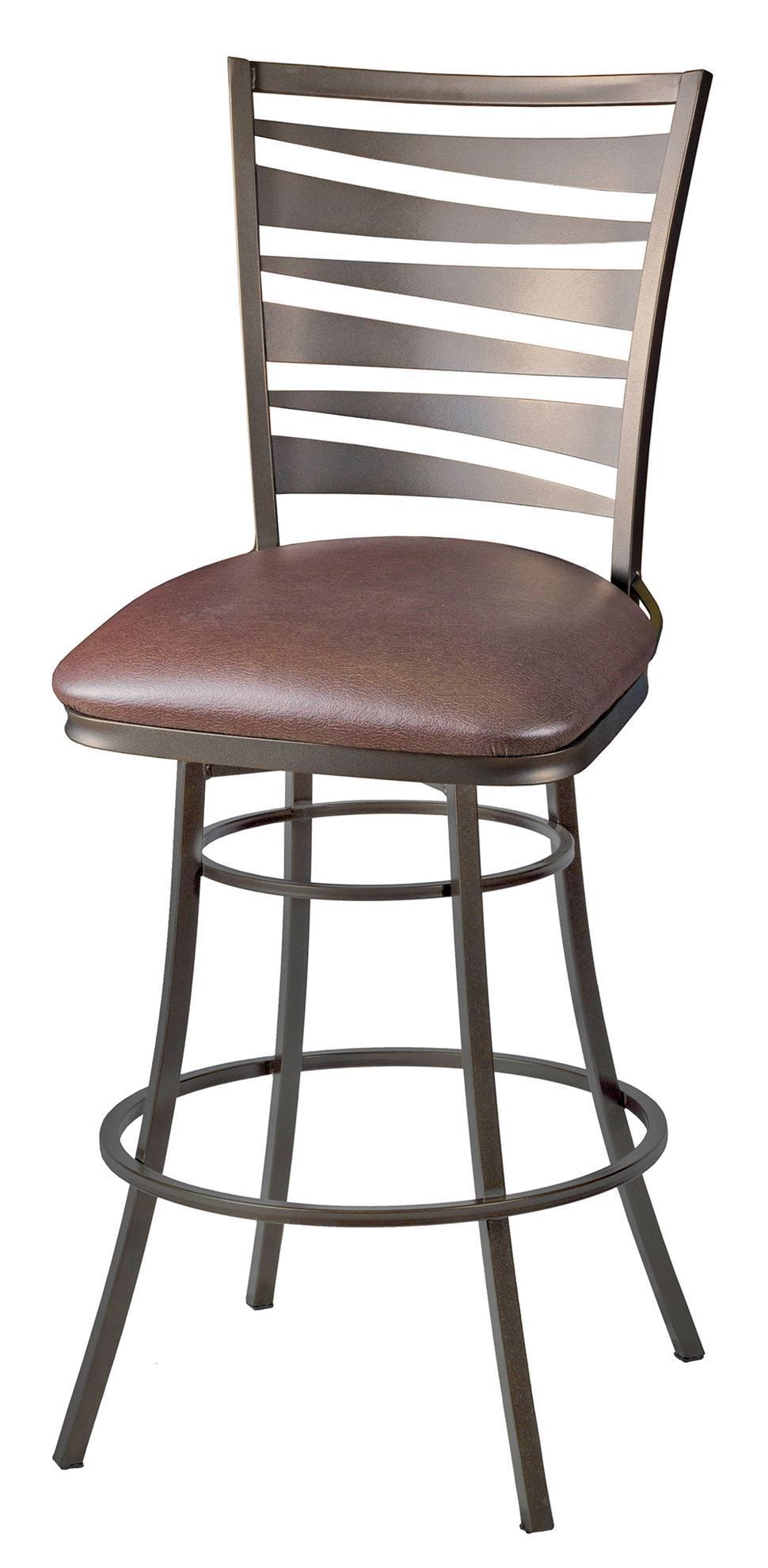 Picture of Tamarindo 30 Inch Bar Stool