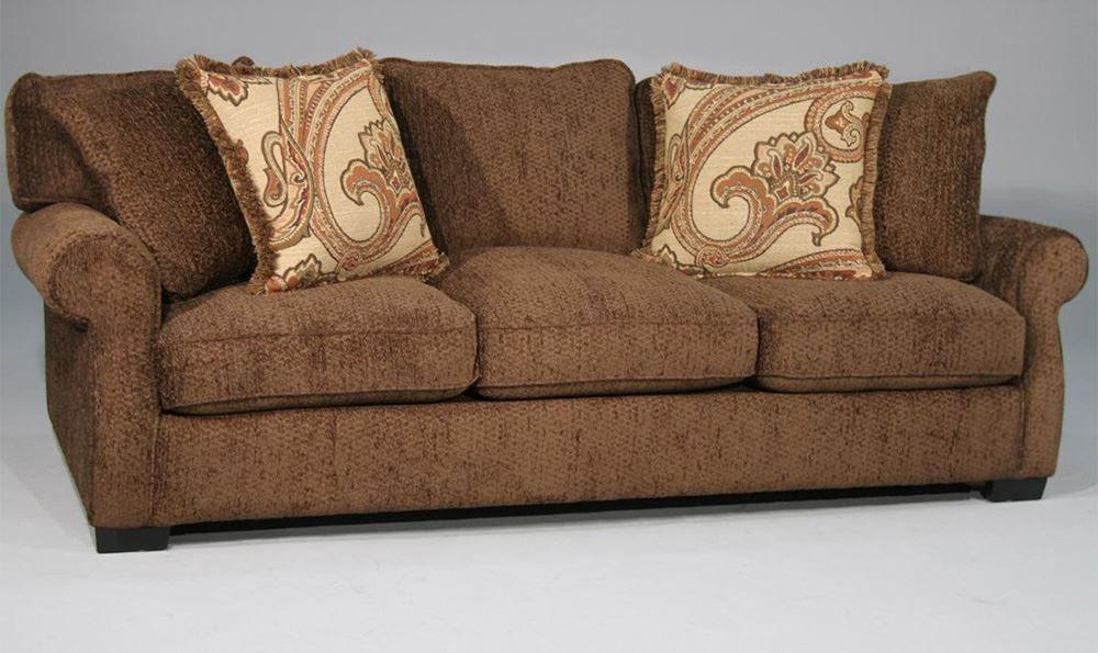 Picture of Rio Grande Sofa