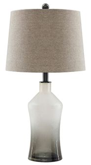 Nollie Table Lamp