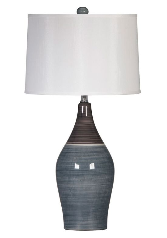 Picture of Niobe Table Lamp