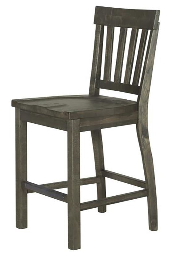 Picture of Bellamy Counter Stool