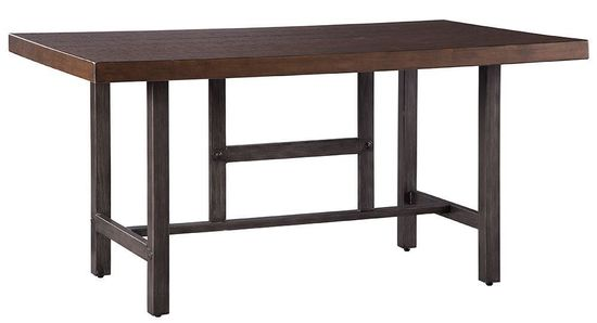 Picture of Kavara Rectangular Table Only