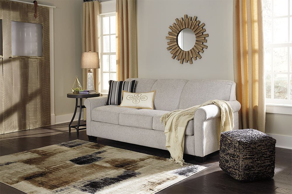 Picture of Cansler Pebble Full Sleeper Sofa