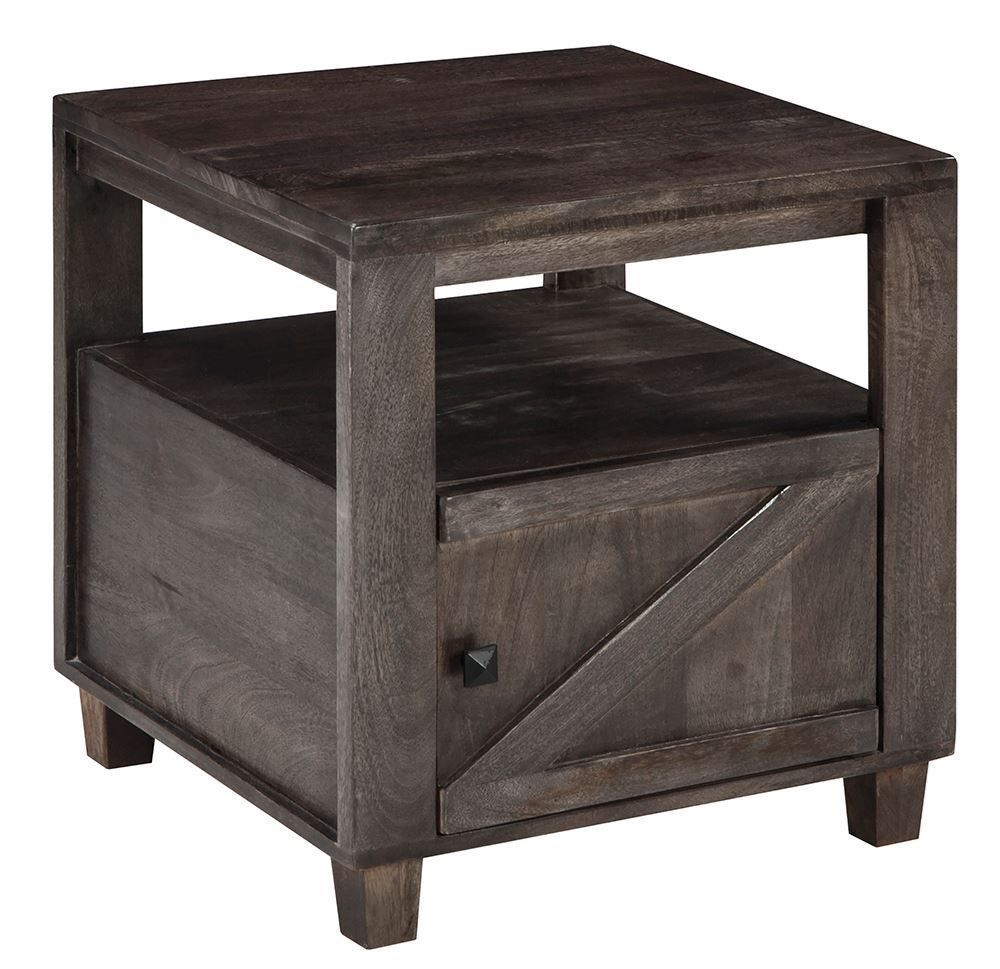 Picture of Chaseburg  End Table