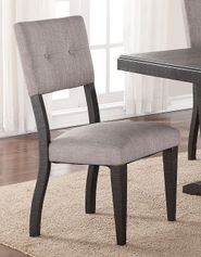 Aqua Dining Chair