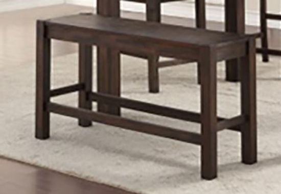 Picture of Andie Counter Bench
