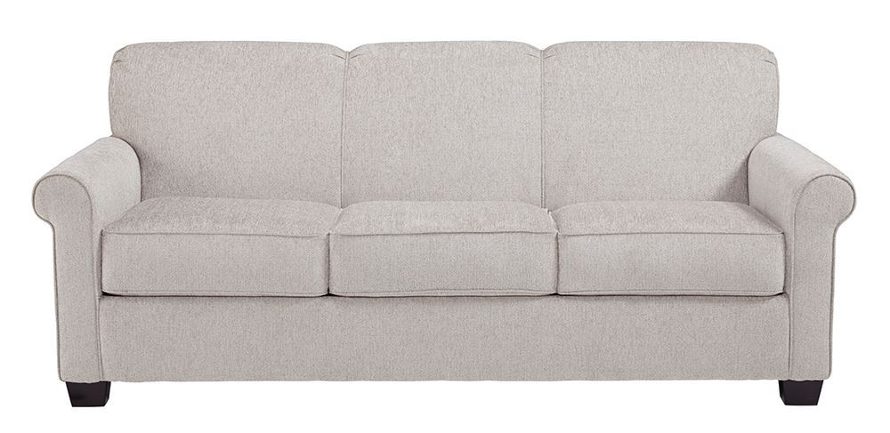 Picture of Cansler Pebble Twin Sofa Sleeper