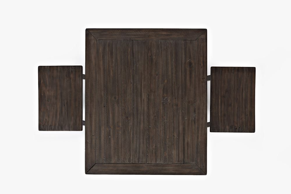 Picture of Madison Barnwood Three Piece Counter Set