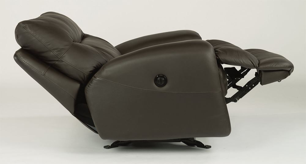 Picture of Emma Charbrown Power Glider Recliner