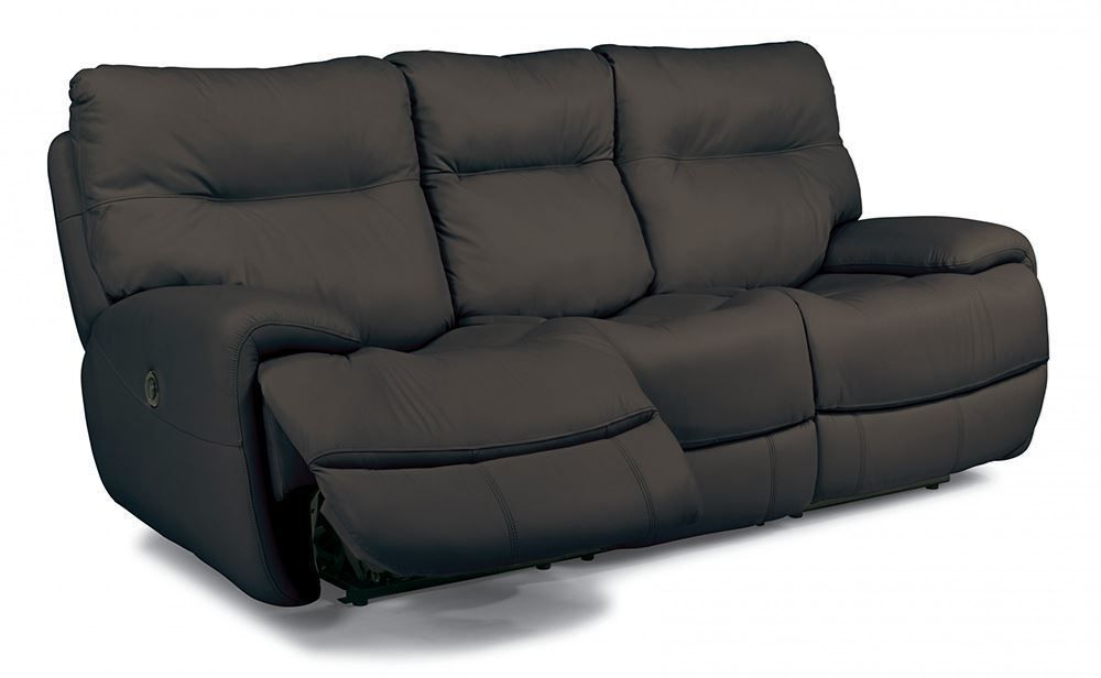 Picture of Emma Charbrown Power Sofa