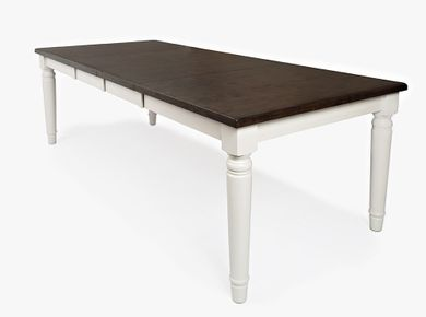Orchard Park Extension Dining Table Only