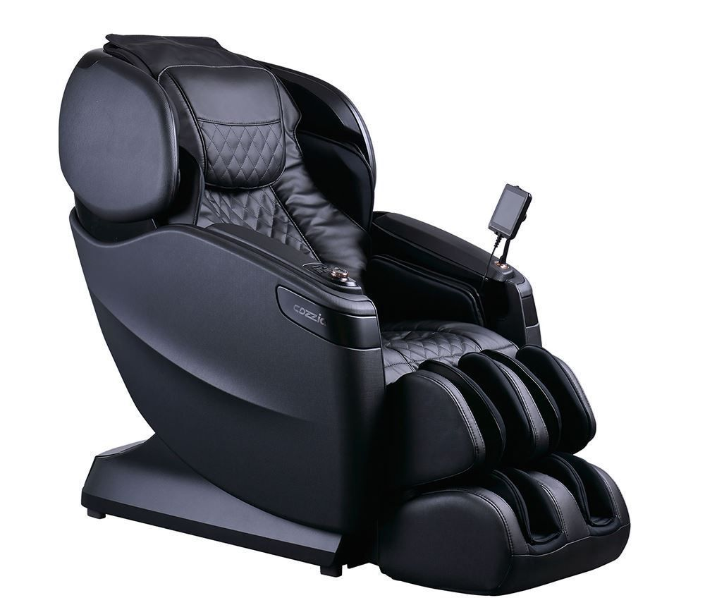 Picture of Richard Massage Chair