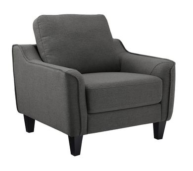 Jarreau Gray Chair