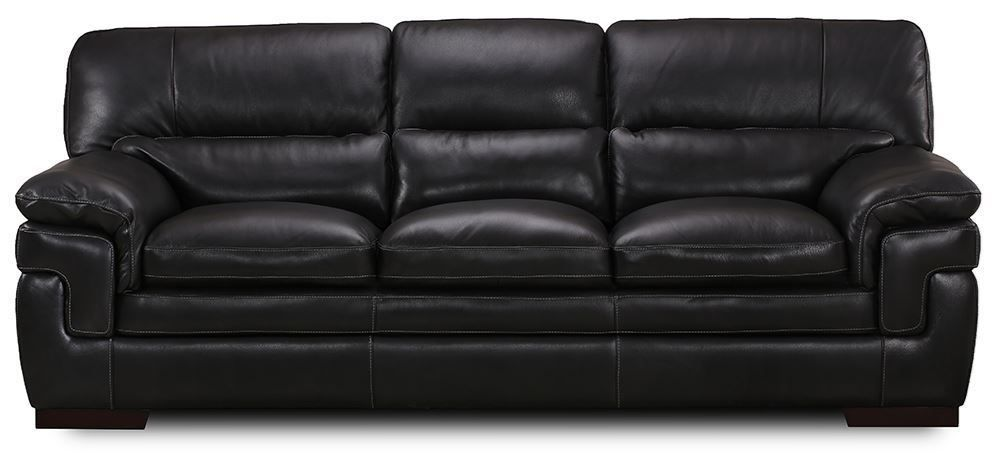 Picture of Tampa Grey Sofa