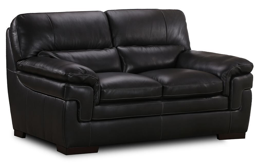 Picture of Tampa Grey Loveseat