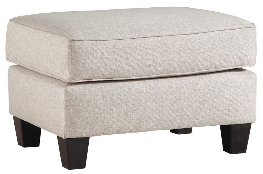 Picture of Marrero Fog Ottoman