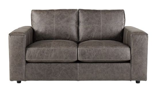 Picture of Trembolt Smoke Loveseat