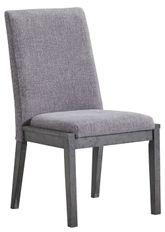 Besteneer Upholstered Side Chair