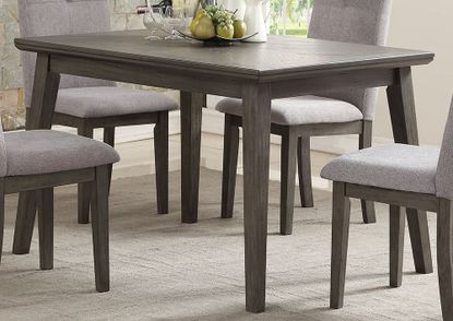 Clover Dining Table