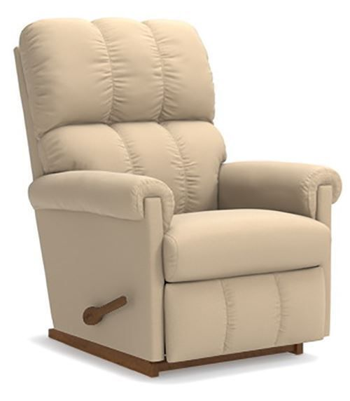 Picture of Vail Ivory Rocker Recliner