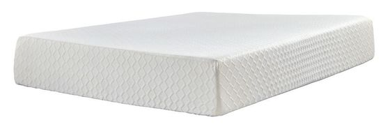 Picture of Ashley Chime 12 Inch Full Mattress Set