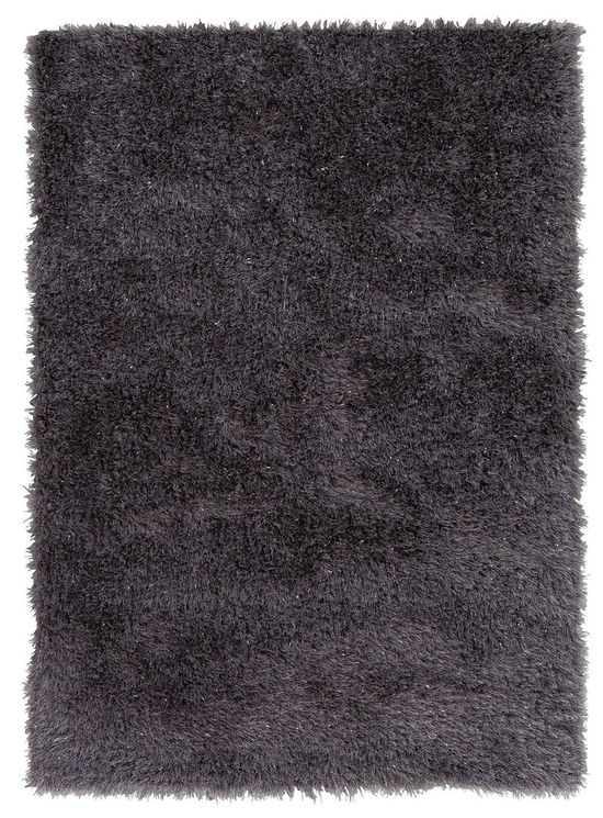 Picture of Jaznae Medium Gray Rug