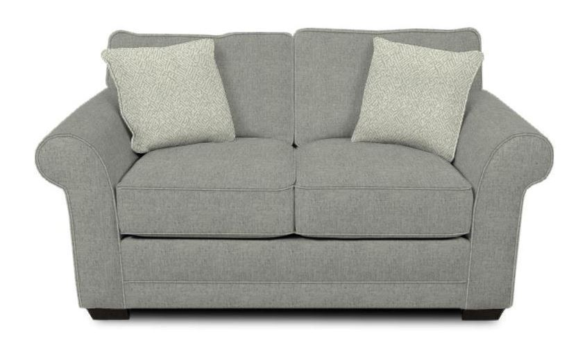 Picture of Jaguar Loveseat