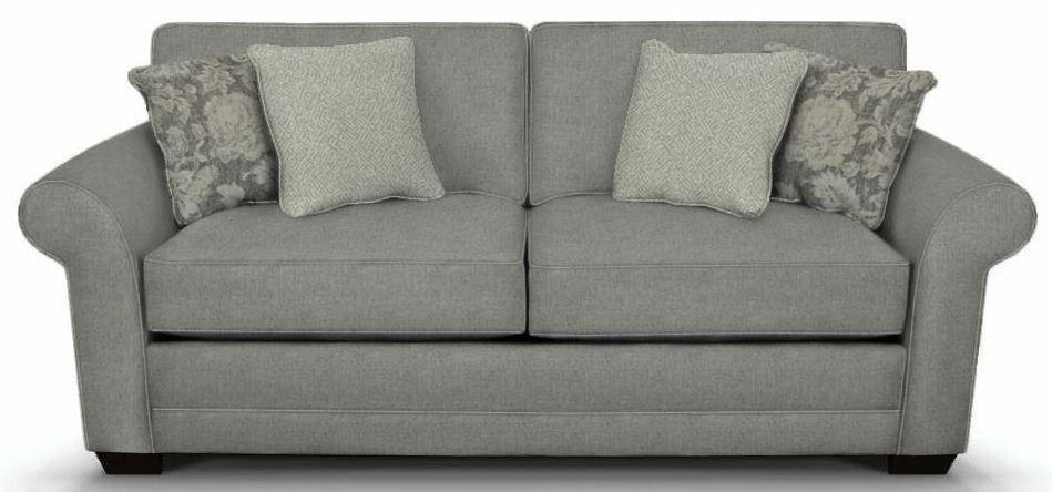 Picture of Jaguar Sofa