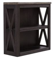 Tyler Creek Medium Bookcase