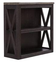 Tyler Creek Medium Bookcase