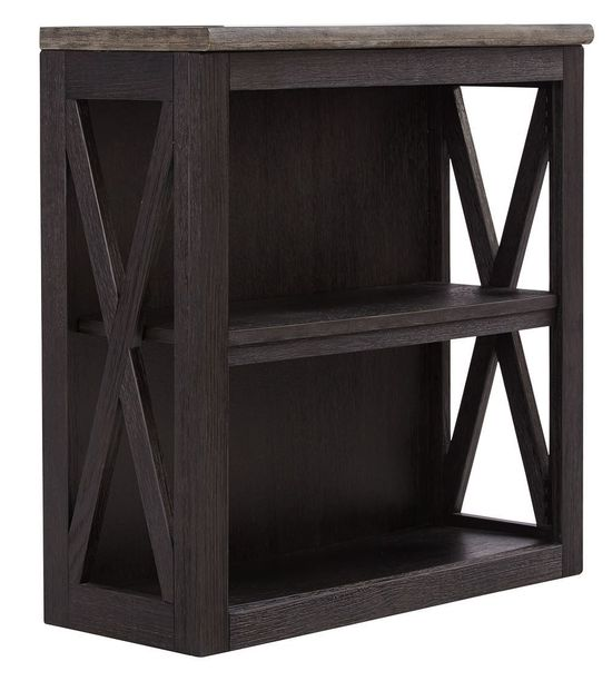 Picture of Tyler Creek Medium Bookcase