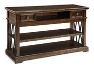 Roddinton Sofa Table