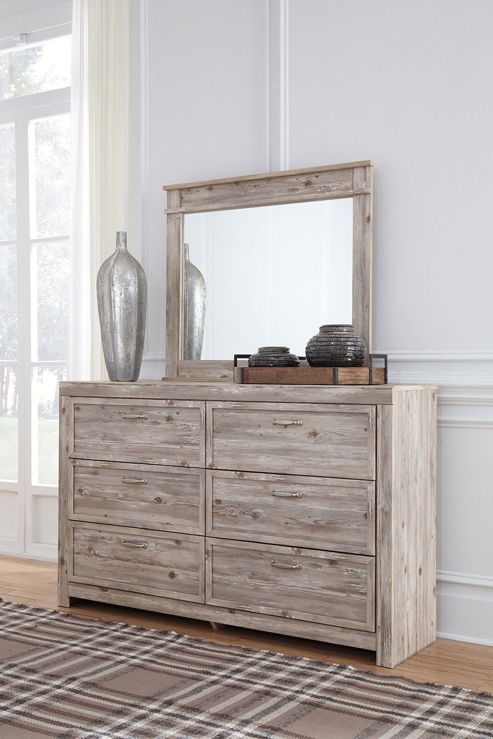 Picture of Willabry Dresser
