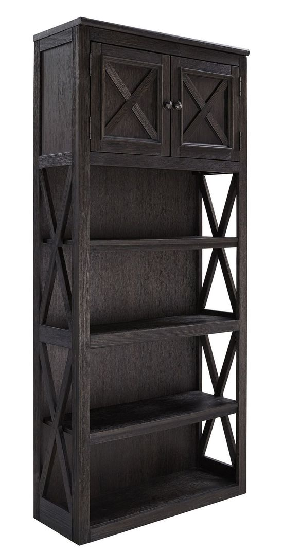 Picture of Tyler Creek Large Bookcase