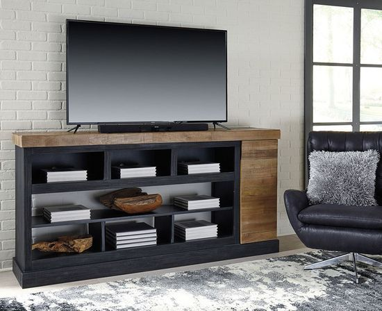 Picture of Tonnari XL TV Stand