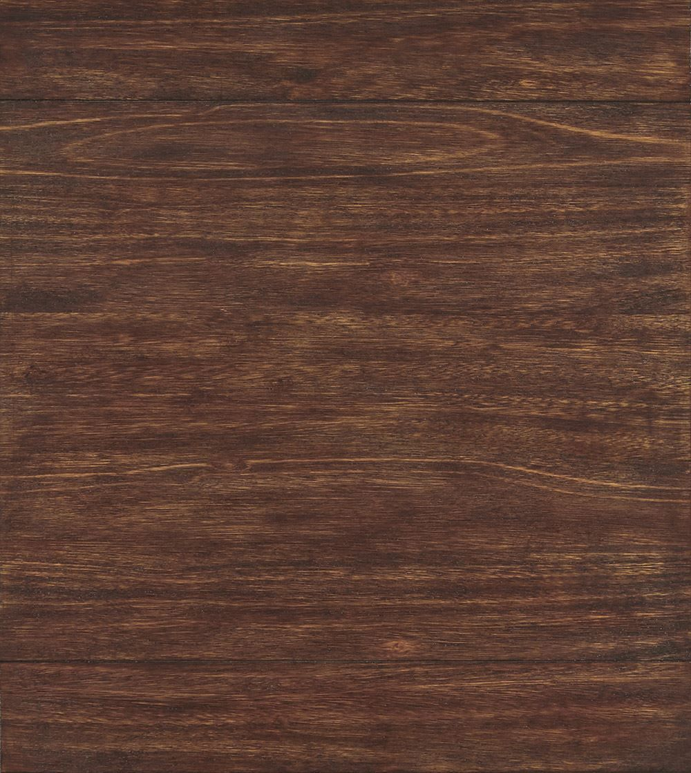 Picture of Budmore Brown Rectangular Cocktail Table