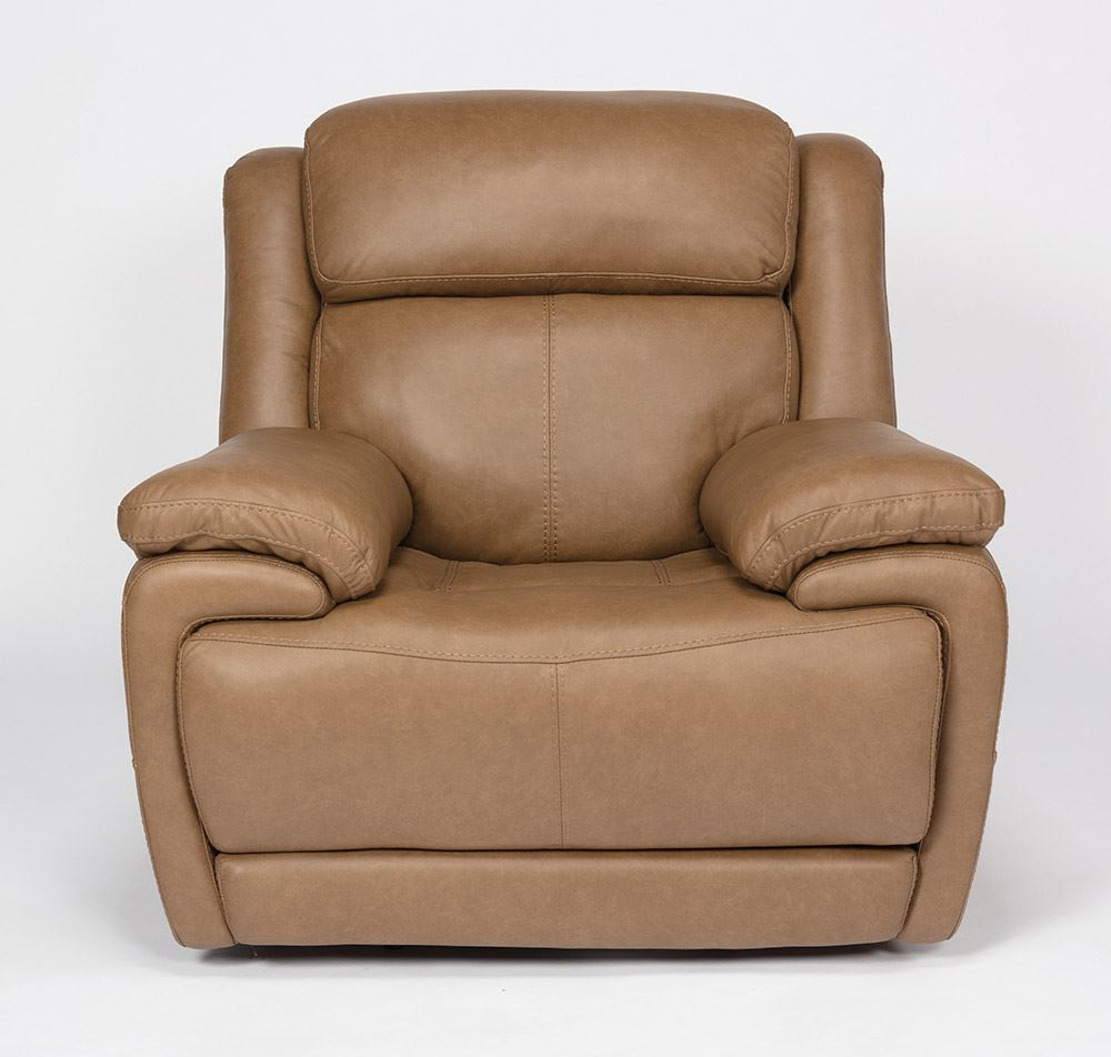 Picture of Elijah Brown Power Recliner
