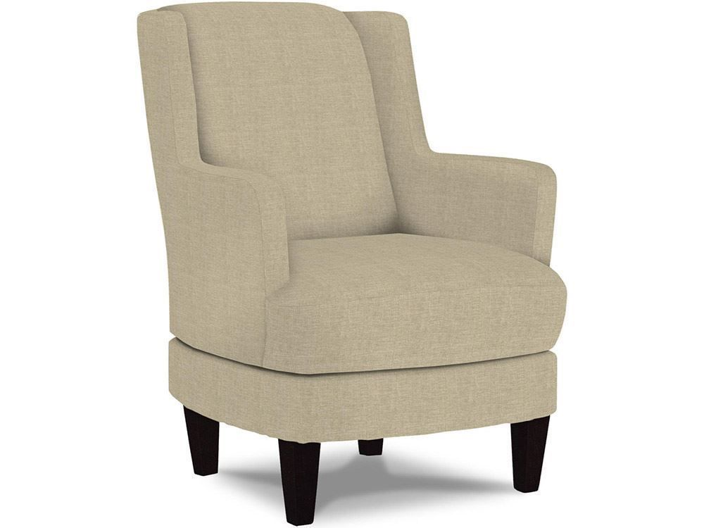 Picture of Violet Sand Swivel Chair
