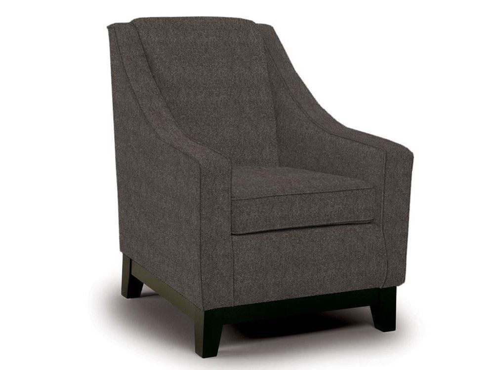 Picture of Mariko Club Chair Storm