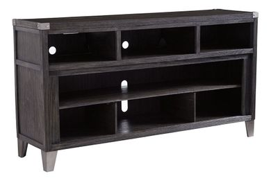 Todoe Large TV Stand