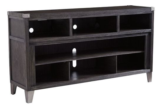 Picture of Todoe Large TV Stand