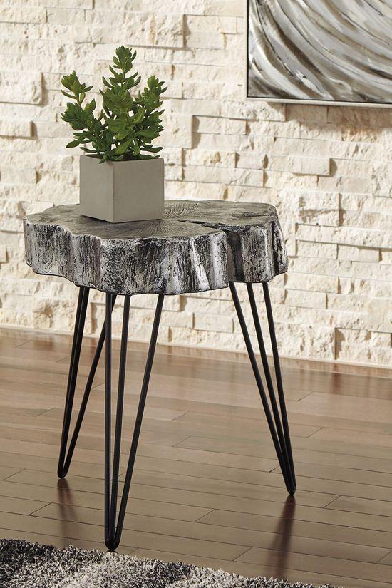 Picture of Dellman Accent Table
