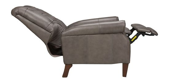 Picture of Groundworx Groovy Recliner