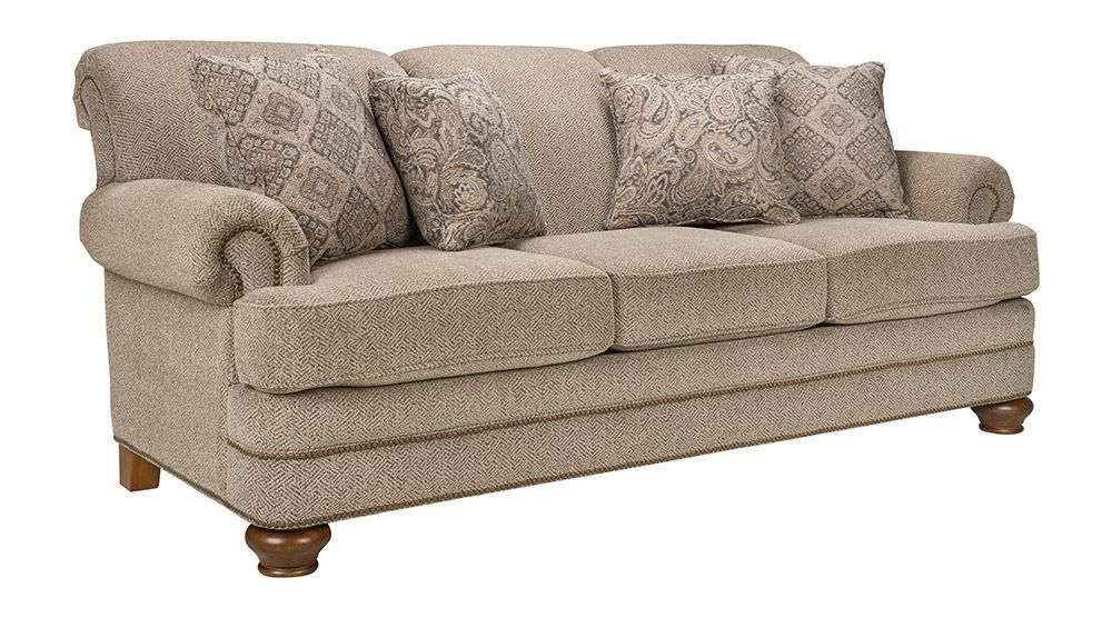 Picture of Urban Wheat Sofa