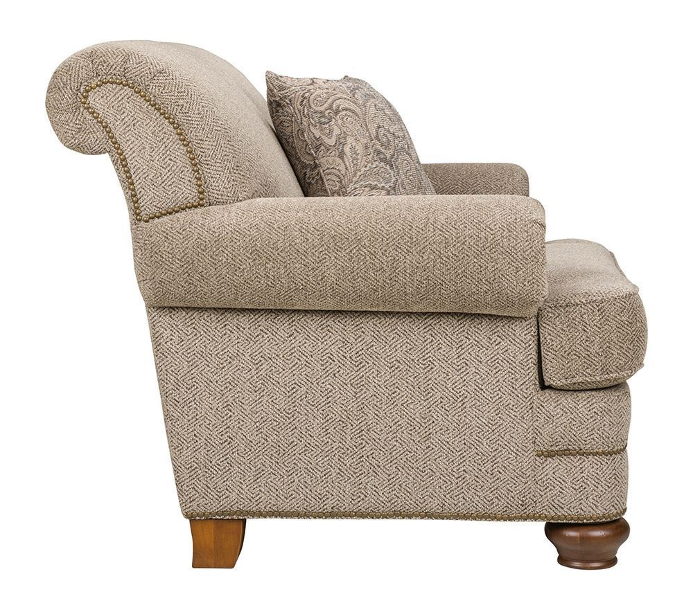 Picture of Urban Wheat Chair