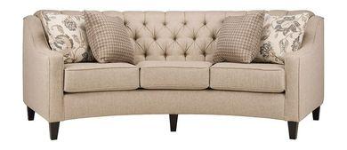 Grande Lace Sofa