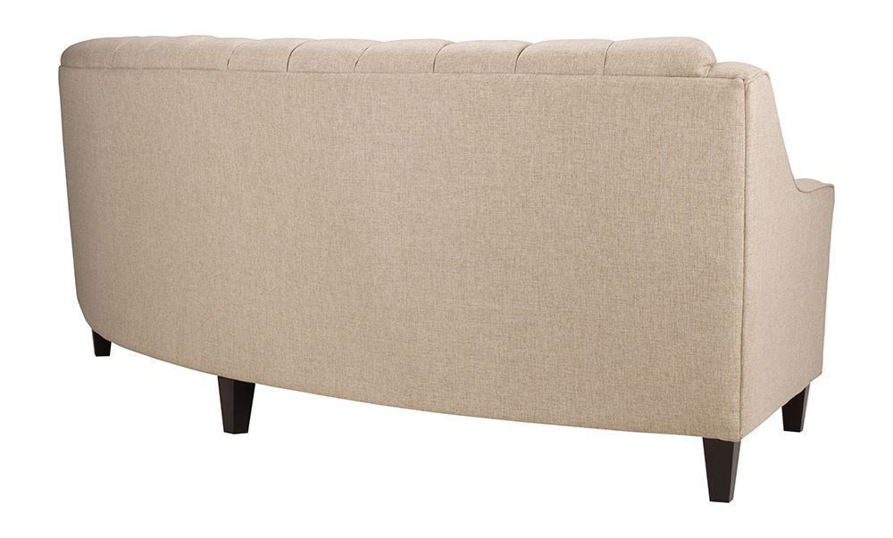 Picture of Grande Lace Sofa