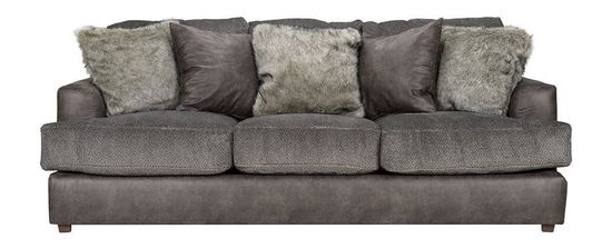 Picture of Arthur Graphite Sofa