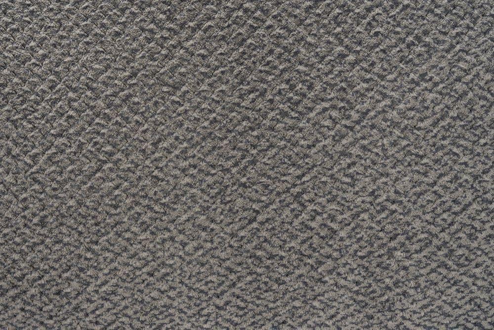 Picture of Arthur Graphite Sofa