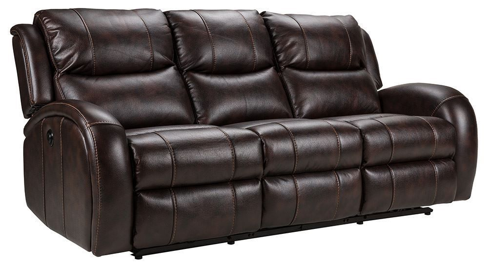 Picture of Finn Power Reclining Sofa